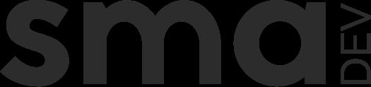 epicinsights Logo